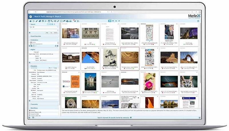 MerlinOne_Digital-Asset-Management_MX-User-Interface-on-MAC-846x486-1